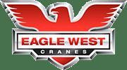 Eagle West Cranes