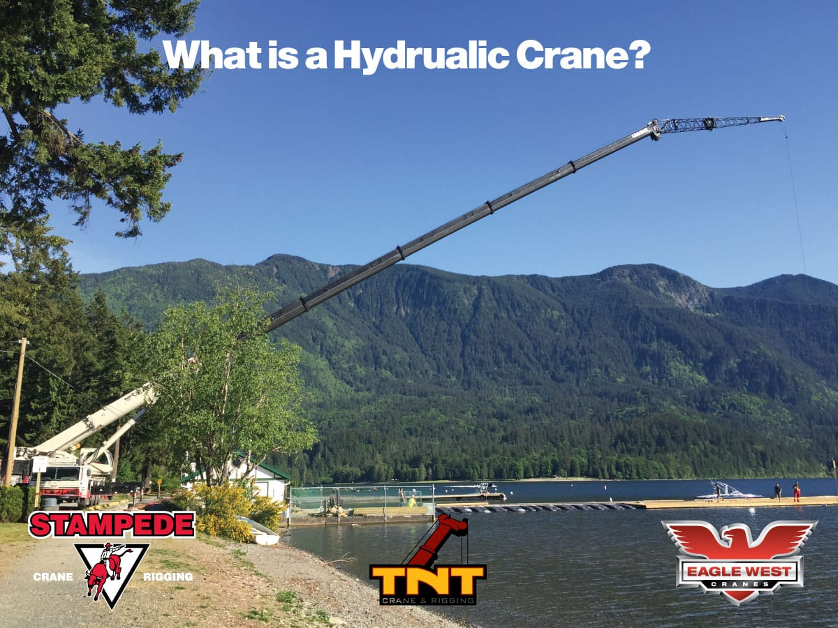 what-is-a-hydraulic-crane