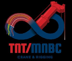 Logo of TNT MNBC