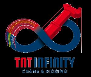 Tnt Indinity Logo